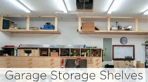 free standing garage shelves storage shed garage shelving free standing units s metal free standing garage free standing garage shelves