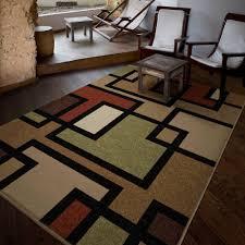 top 56 prime bright floor rugs beige area rugs cream colored rug rugs green