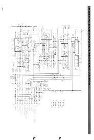 magnavox tv wiring diagrams magnavox manual repair wiring and engine vizio tv schematic diagram