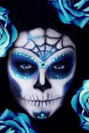 sequin skeleton