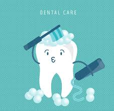 Cute Dental Wallpapers - Top Free Cute ...
