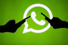 Wirbel um neue Whatsapp-Richtlinien: Was wirklich dahintersteckt
