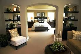 traditional master bedroom ideas. Decorating Master Bedroom Ideas Pictures For Bedrooms A Traditional .