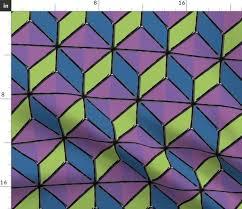 diy materials wallpaper border modern