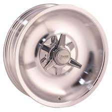 drag racing wheels free shipping speedway motors