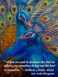 Peacock Beauty Quotes Best of Peacock Sayings Quotes QuotesGram Organize Delete Or Gran