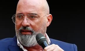 Stefano Bonaccini, un ritratto - Il Foglio