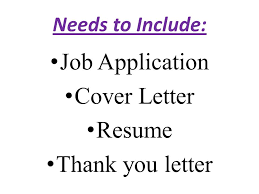 custom research paper ghostwriters for hire for school essay about cover letter sample for administrative manager cover letter apptiled com unique app finder engine latest reviews