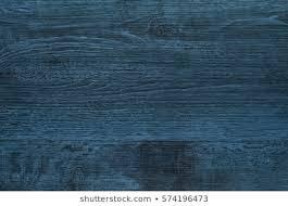 Blue wood texture Blue Beach Blue Wood Texture Shutterstock Blue Wood Texture Images Stock Photos Vectors Shutterstock