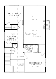 Small Two Bedroom House Small 2 Bedroom Cottage House Best Small Cottage House Plans 2