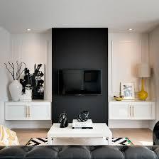Photo Wall Design Ideas Elegant Contemporary And Creative Tv Wall Design Ideas