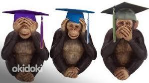 Написание дипломных работ tallinn Бизнес и услуги Образование  Написание дипломных работ