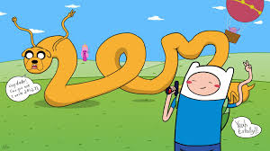 1920x1082 adventure time wallpapers hd quality