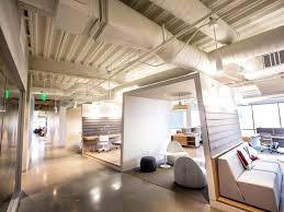 polished concrete floor loft. We Enjoy Partnerships With The Best Manufacturers Of Specialty Resin And Concrete Flooring In Industry. All Our Technicians Are Insured Highly Polished Floor Loft