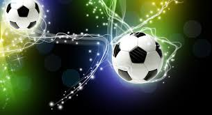 cool backgrounds hd 3d soccer. Download Throughout Cool Backgrounds Hd Soccer