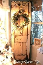 old door decoration ideas old doors for decorating interesting decorating with old doors and old doors old door decoration ideas