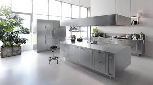 Ego Mirror Design By Us The Ego Designer Kitchen Abimis