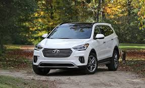 mid size suv best gas mileage top marks the 13 crossover suvs with the best safety ratings