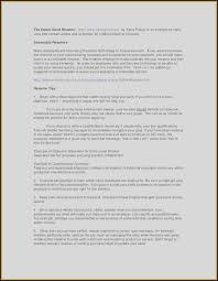 Technical Project Manager Resume It Program Manager Resume