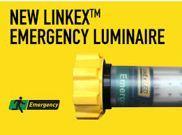 Led Lighting Sales Leads Hazardous Area Lighting Portable Temporary Wolf Safety