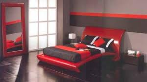 bedroom ideas decorating khabarsnet: red black and gold bedroom designs khabars net