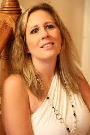 Cheri Barrett - Jamberry Nails Independent Consultant - Posts | Facebook