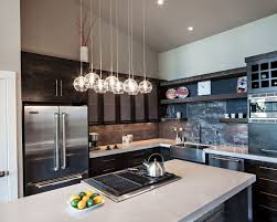 great modern kitchen island lighting the kitchen island lighting fixtures hawsflowers