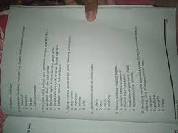 Kalau ingin mengetahui maksud dari topik kamu harus membuka halaman berapa? Jawaban Buku Paket Kirtya Basa Kelas 8 Semester 2 Halaman 118 120