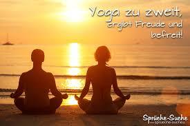 Geburtstagssprüche Yoga Samarasuzilusi Blog