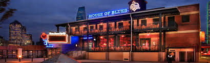 House Of Blues Dallas Cambridge Room Seating Chart House Of Blues Dallas Tickets And Seating Chart