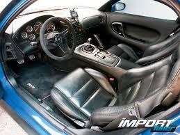 mazda rx7 1985 interior. mazda rx7 interior 3 rx7 1985