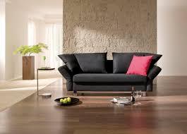 Small Picture Sofa Designs Home Decor