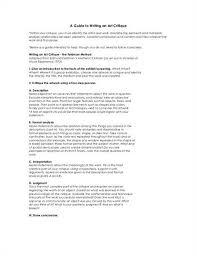 art criticism sample essay and questions on iad  both art criticism essay