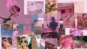 900+ Macbook wallpaper aesthetic pink ...