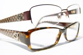 gucci glasses frames. all gucci glasses frames