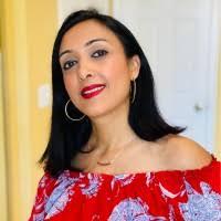 Preeti Kaur - VP of Software Engineering - Carta | LinkedIn