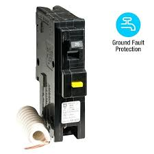 medium size of circuit breaker vs receptacle wiring a hot tub to outlet