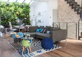 living wall ideas for creating a vertical garden freshome com photo