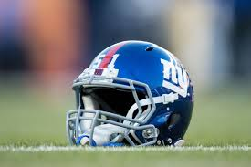 Ny Giants Qb Depth Chart What Would The Giants Depth Chart Look Like If The Season