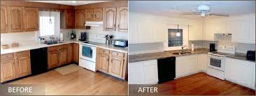 kitchen cabinets sunwest painting