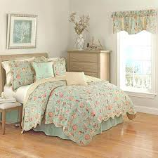 toile bedding sets comforter sets comforter sets king size bedding spring bling reversible bedding sets toile duvet sets