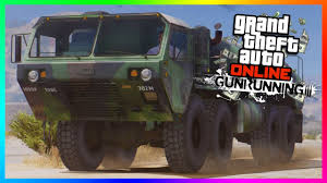 new car release dates 2013 australiaMASSIVE GTA ONLINE GUNRUNNING DLC NEW LEAKS  RELEASE DATE NEW