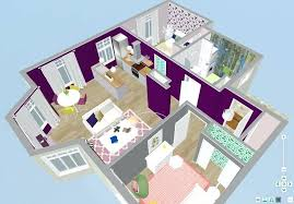 tiny house floor plans 3d big house floor plans 3d free 3d house