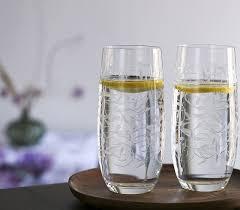 Купить <b>набор стаканов</b> natura , размер , материал Хрусталь