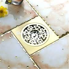 shower drain removal tool bath fiberglass pan stall home depot