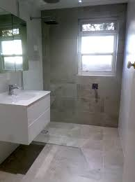 Bathroom Renovators Cool Home Renovations Bathrooms Kitchens And More RA Paul