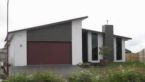 architectural design. Unique Architectural Intended Architectural Design