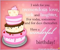 Beautiful Happy Birthday Quotes Best of Beautiful Happy Birthday Quotes For Friends Mastakillanet