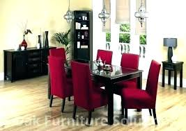 Red dining table set Dining Chairs Red Kitchen Table And Chairs Set Red Kitchen Table Set Cheap Red Dining Table And Chairs Kiwidistributinginfo Red Kitchen Table And Chairs Set Glamorous Red Dining Table Shape