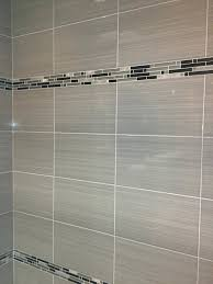 bathroom accent tile height bathroom accent tile ideas accent wall tile bathroom bathroom accent tile with